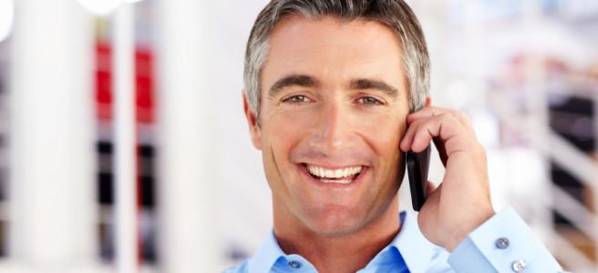 Contact Centype Sales Performance