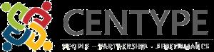 sales-performance-performanta-in-vanzari-centype