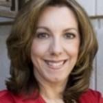 Marilyn Suttle excelenta in customer care servicii