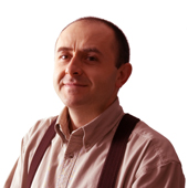 Alexandru_Israil_-_Guerrilla_Marketing_Certified_Professional