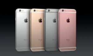 iphone-800x487