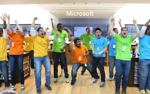 Microsoft-Becomes-the-World-s-Number-1-Place-to-Work