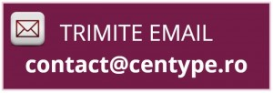 trimite-email-centype-contact