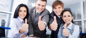 sursa - Cursuri Excelenta in Customer Care