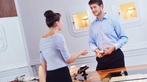 sursa - Entrepreneur