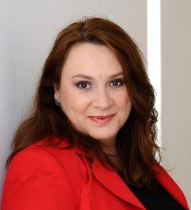 Corina Licea - sursa - Ziarul Financiar