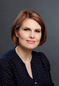 Mihaela Ionita - sursa - Wall Street