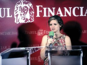 sursa - Ziarul Financiar