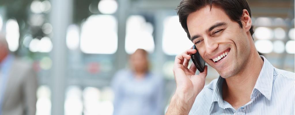 curs-telesales-telemarketing-campanii-de-vanzare-la-telefon-centype