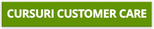 cursuri-customer-care-service-cta