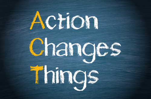 change_day