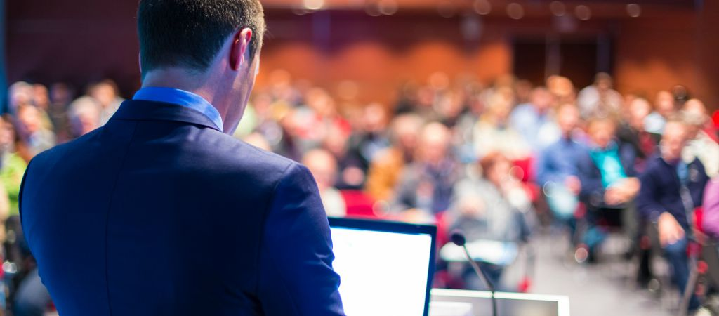 Curs comunicare manageriala - Abilitati de prezentare