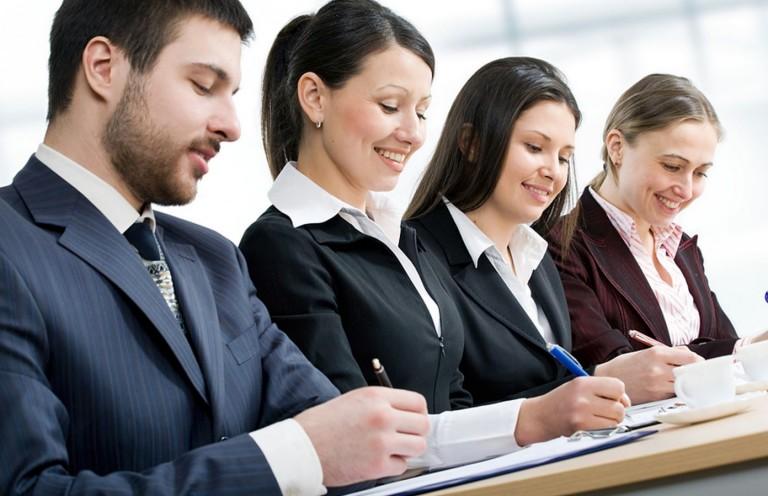 evaluarea-angajatilor-autoevaluare-centype