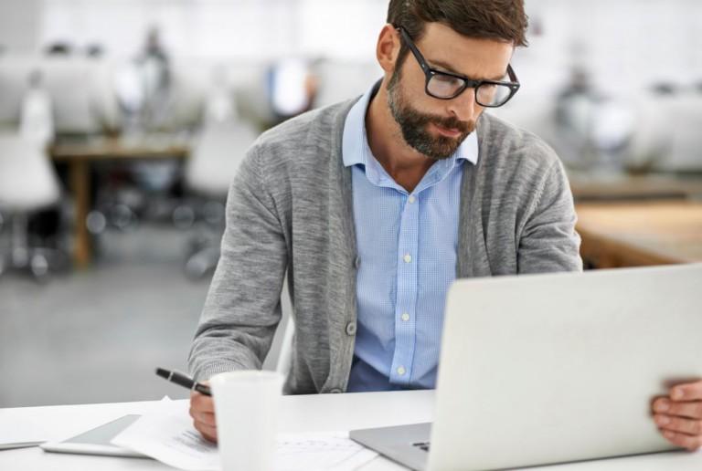 evaluarea-angajatilor-managerii-directi-centype