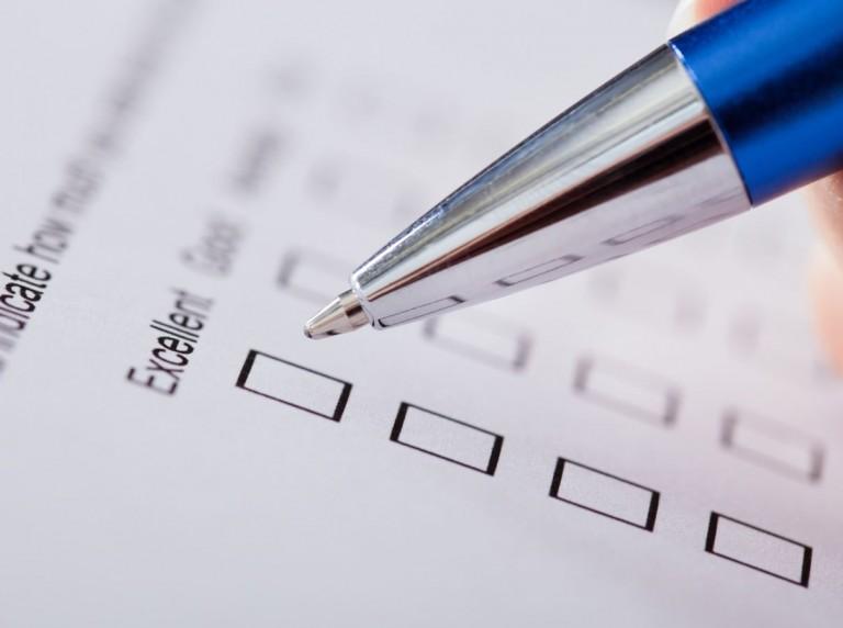 evaluarea-angajatilor-reclamatii-customer-care-centype