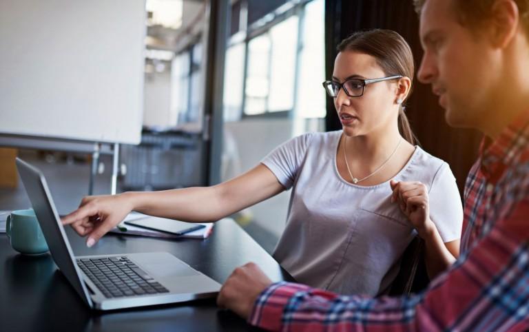 evaluarea-angajatilor-studii-360-centype