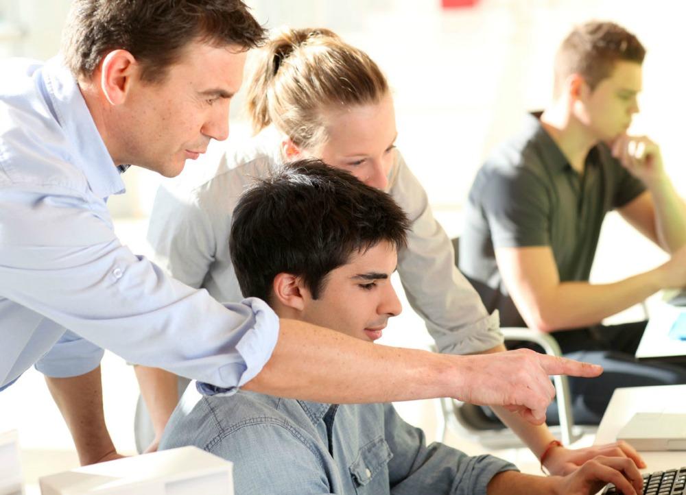 evaluarea-nevoilor-de-instruire-trainign assement-centype