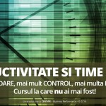 productivitate-si-time-design
