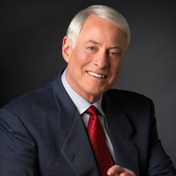 Brian Tracy Curs Time Management Managementul timpului