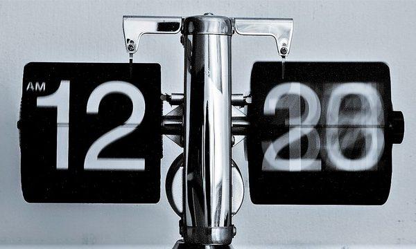 Curs Time management - Managementul timpului