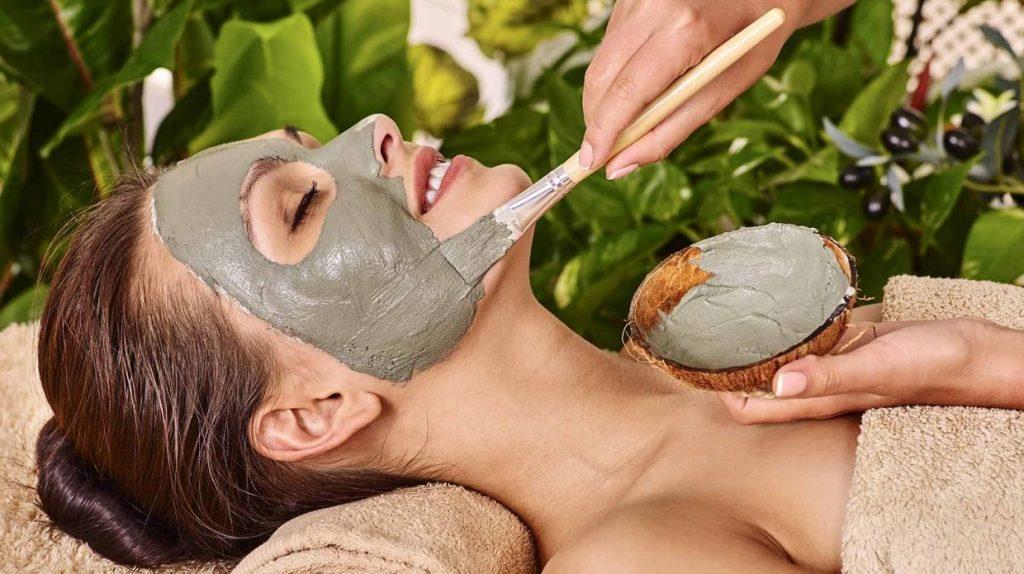 Oferta Job – Cosmeticiana